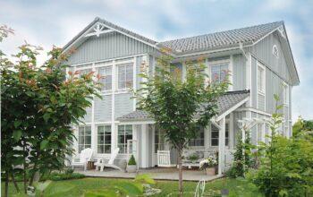 Qu'est-ce qu'un bon rendement en immobilier ?