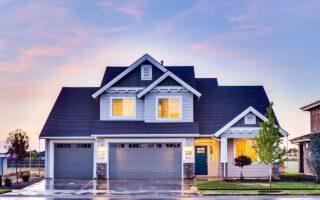 Est-il intéressant de louer un appartement ?