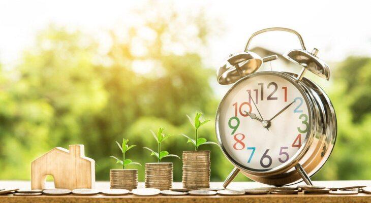 Quel type d'investissement locatif réaliser ?