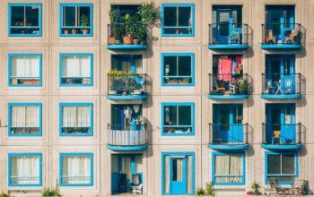 Pourquoi un bon rendement locatif est il important ?