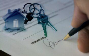 Quel est le meilleur investissement immobilier pour louer ?