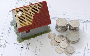 Quel épargne pour investissement locatif ?