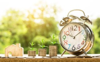 Où investir son argent quand on est jeune ?