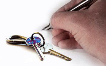 Est-ce rentable d'acheter un appartement pour le louer ?