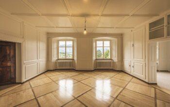 Est-il rentable d'acheter un appartement à Paris ?