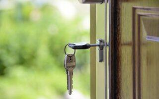 Est-ce une bonne idée d'investir dans l'immobilier ?