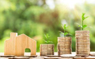 Quel type de logement se loue le mieux ?