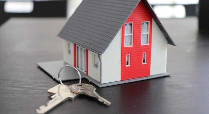 Où investir dans l'immobilier en 2021 ?