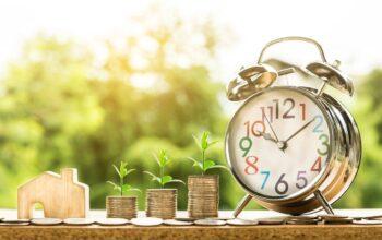 Quelle est la meilleure rentabilité locative ?